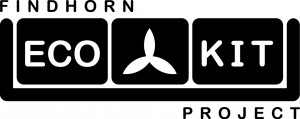Final B&W JPEG Logo-Dec 2011 (1)