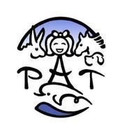 PAT logo
